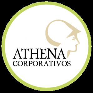 LOGO ATHENA CORPORATIVOS-06