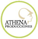 Athena Producciones